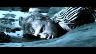 Остров! ,христианский фильм,смотреть онлайн кино