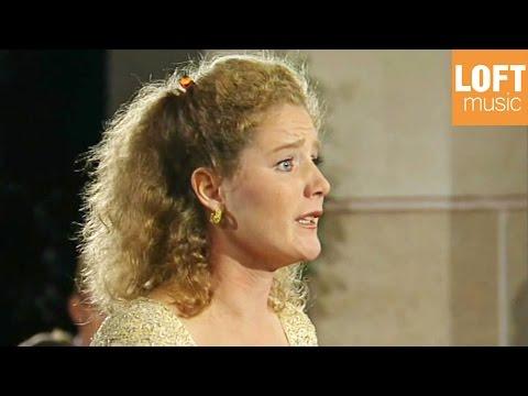 Robert Schumann - Scenes from Goethe's Faust (1999)