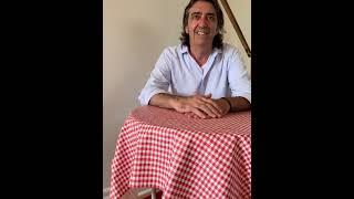 Chef Didier Leroy - Culinary Masterchef
