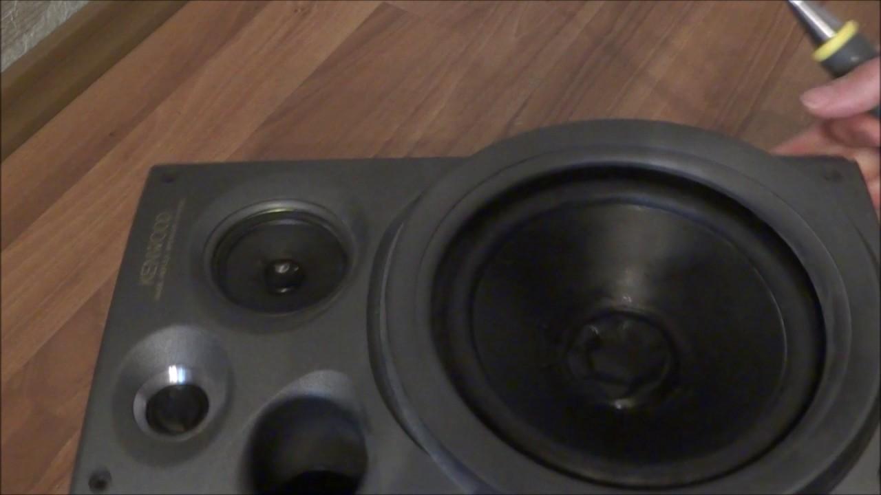 Sony mhc rg475s схема фото 731