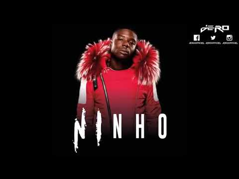 Ninho - Vrai de vrai // Album Gratuit Vol .1 [ 1 ] // 2018