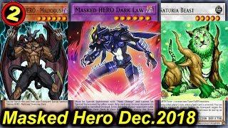ygopromasked-hero-deck-post-banlist-december-2018