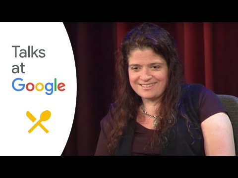 Alex Guarnaschelli: