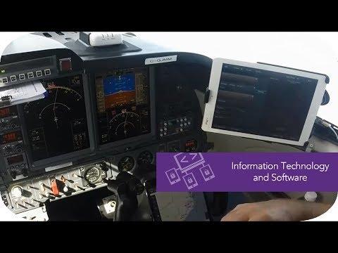 "NASA realizza una sorta di ""Waze"" aeronautico"