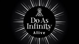 Do As Infinity 2017 06 28 New Single teaser