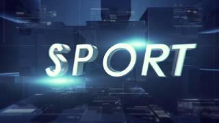 Weekend Sport lookahead - 17.08.18