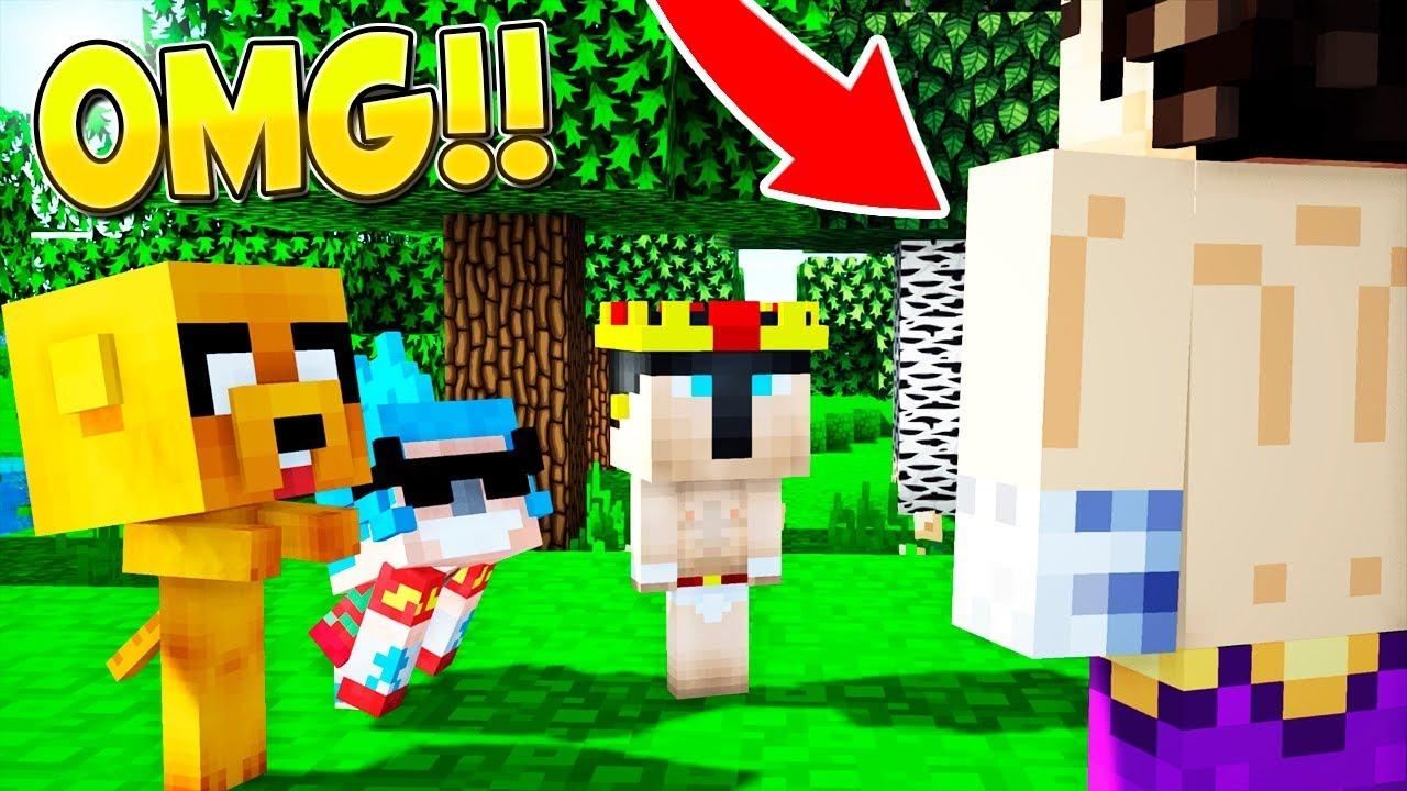 Es Vegetta777 Minecraft Youtube