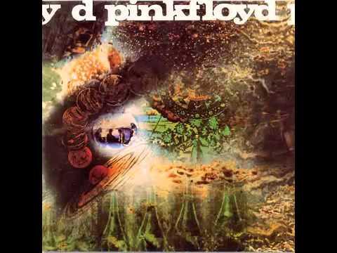 Pink Floyd - See-Saw