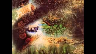 Pink Floyd - See-Saw Album - A Saucerful of Secrets Released June 2...