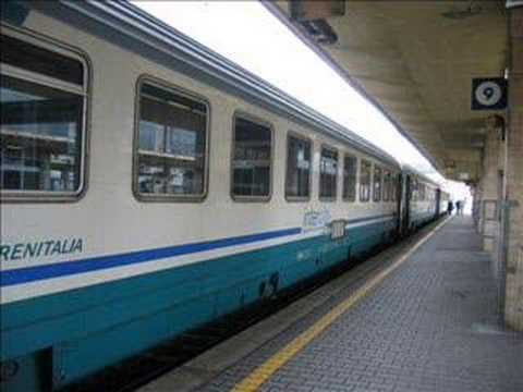 Torino Savona Cuneo: