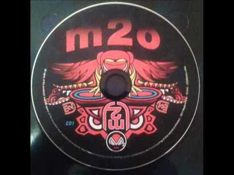 1. (intro) LIZZI B. feat. DAVIDE BORRI -- Bring Us All Together