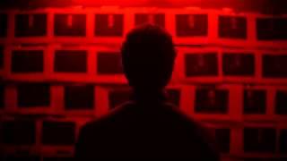 BUZZ KULL - Avoiding The Light (official video)