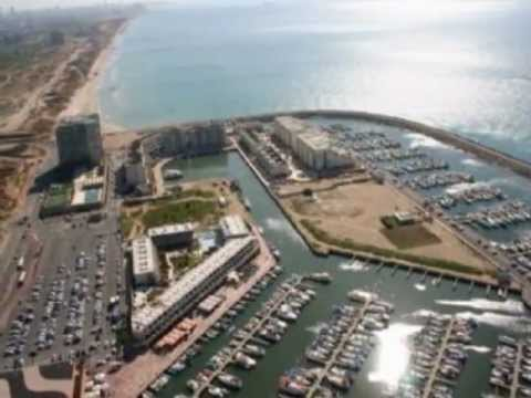 Herzliya Rent Apartment In   Herzliya Pituach Marina  Israel  VACATION   RENTAL BY OWNER