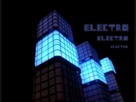 Freeform Five - Electromagnetic (Tiefschwarz Dub Cut From Sasha Set)