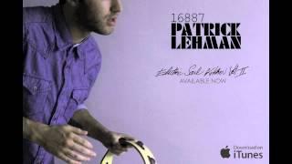 PATRICK LEHMAN | 16887