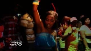Anguilla Summer Festival 2010 - Jouvert