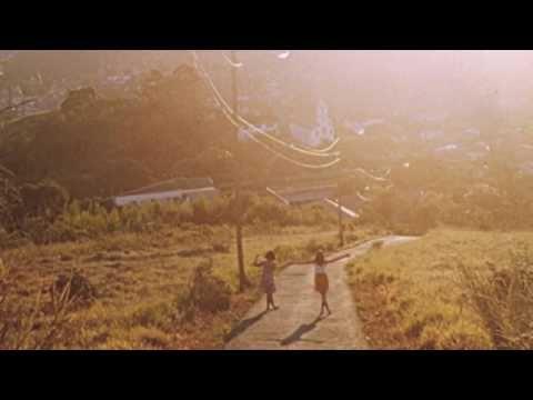 Elation - Isbells Lyrics