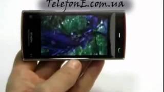 Nokia X6 копии Китай Китайские копии телефонов(Лучшие копии телефонов из Китая Telefone.com.ua, китайский iphone, китайский айфон, Китайский телефон, Nokia, iPhone, HTC,..., 2011-07-12T15:43:10.000Z)