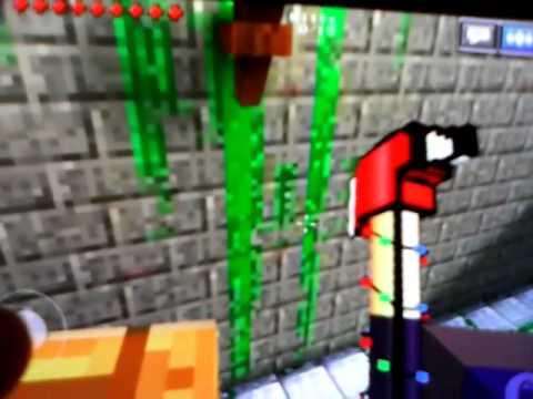 Pixel Gun 3D gems