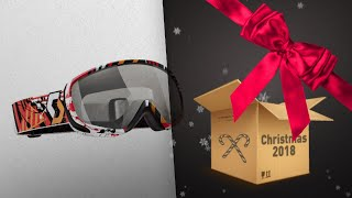 Save 50% Off Outdoor Gear By Scott / Countdown To Christmas Sale!   Christmas Countdown Guide