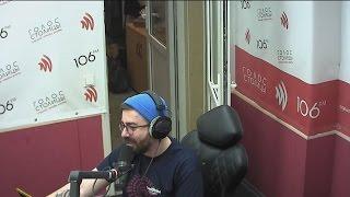 Евровидение: Португалия всегда считалась антирекордсменом – Дымов