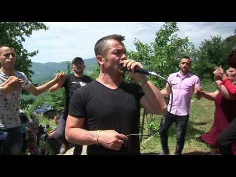 Artiol Sulejmanasi - Live Teqeja E Qesarakes