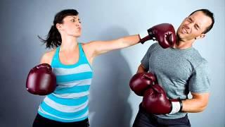 камеди клаб уроки женской самообороны.wmv