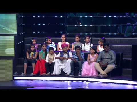 Hindware Shines in Indian Idol Junior