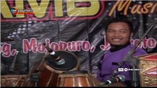 L-SAMB - Jambu Alas - Chandra & Menus - Live Mbondalem Mei 2017