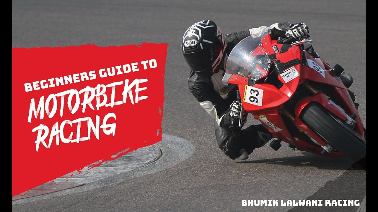Discussion on this topic: A beginners guide to racing, a-beginners-guide-to-racing/