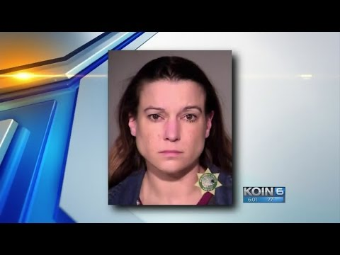 Police: Fred Meyer manager may be responsible for $300K theft