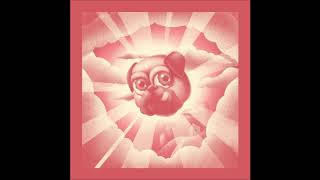최엘비 ep pug life 1/4 track #4