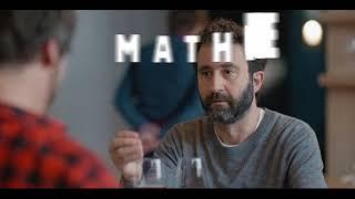 Mathieu Madénian et Thomas VDB au bord de la crise - Episode du vendredi 16 février 2018