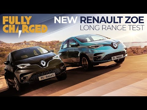 renault-zoe-2019---a-long-range-road-test-in-sardinia- -fully-charged