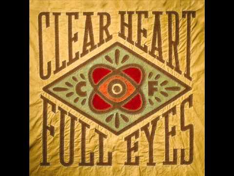 Craig Finn - When No One's Watching (Lyrics HQ)