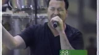 Скачать Smash Mouth All Star Live 1999 VMA Preshow 60fps