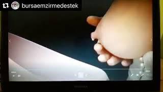 Memesinden süt sağan kadın videoları