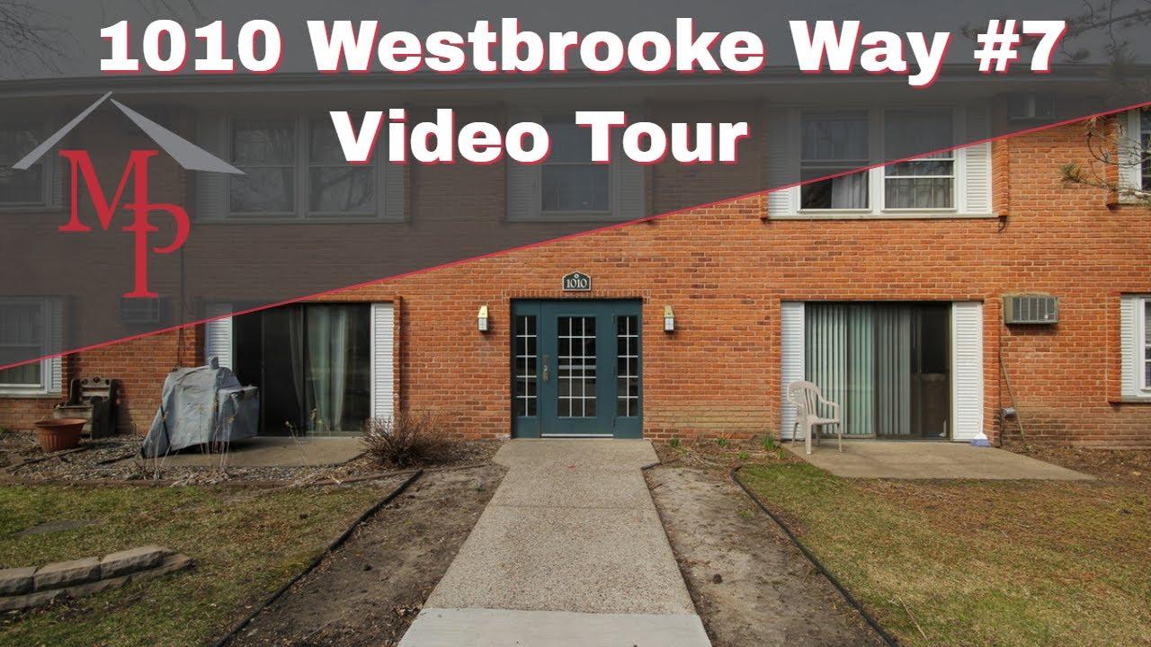 1010 Westbrooke Way  7  Hopkins