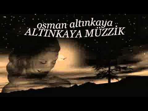 SİTEM ETME AŞKA SAVAŞ YILMAZ www.altinkayamuzik.com