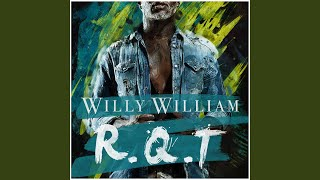 Provided to YouTube by WM France R.Q.T · Willy William R.Q.T ℗ 2016...