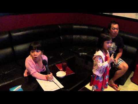 Malacca Karaoke