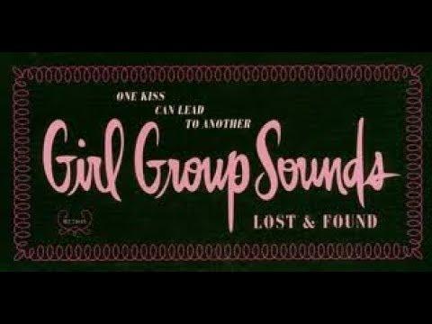 """Sally Go Round The Roses"" w/Lyrics- The Jaynetts"