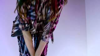 Karen Millen SS12 Brand Film.mov Thumbnail