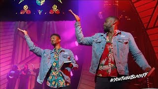 dormtainment-the-culture-church-live-howard-university-for-youtubeblack-fanfest
