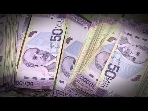 Salarios De 20 Gerentes De Bancos Públicos Cuestan Más De ₡2 Mil Millones Al Año