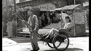 Milton Brown & his Brownies Chinatown, My Chinatown (DECCA 5166) (1935)