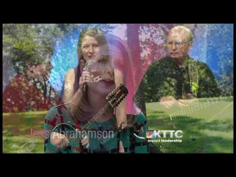 Eagles cancer telethon rochester minnesota