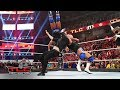 Kurt Angle, Health Slater & others deliver brutal steel chair strikes to Baron Corbin: WWE TLC 2018