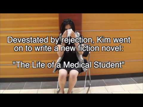 University of Alberta Medicine - 2017 MMI Video