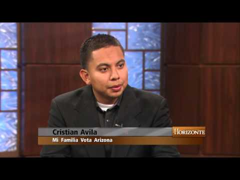 AZ Hispanic Chamber of Commerce Business Awards & The Fast for Familiies